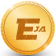 EJA COIN
