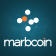 MarbCoin