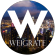 WEIGRATE