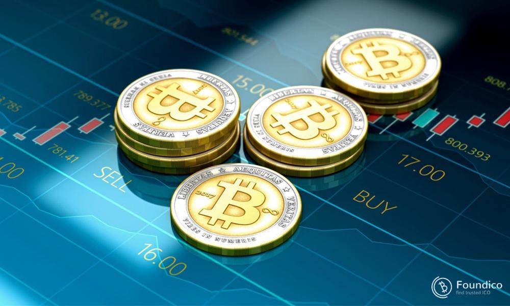 Лучшие криптовалюты мира бинарными опционами с демо версиями