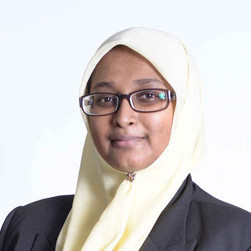 Executive Privilege Reddit: Bayan Token (BYT)