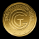 TheChampcoin Gold