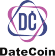 DateCoin
