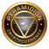 Pyramidion Cryptocurrency