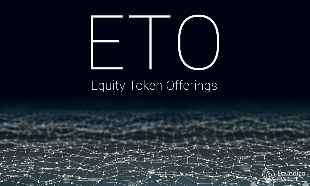 What You Should Know About Equity Token Offerings
