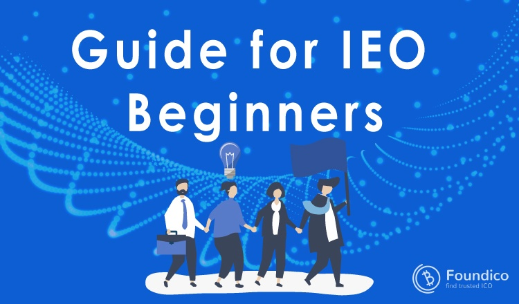 A Simple Guide for IEO Beginners