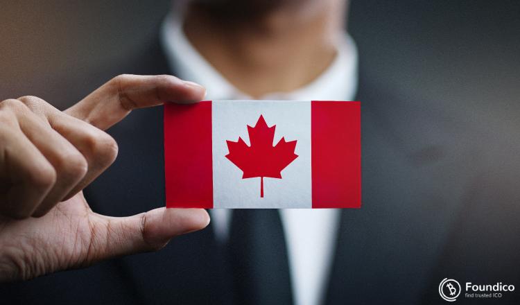 Canada-03.jpg