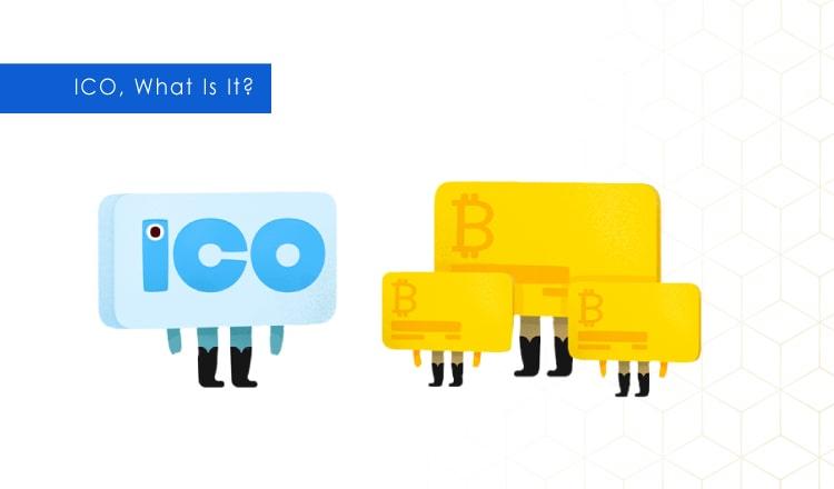 ICO What Is It.jpg