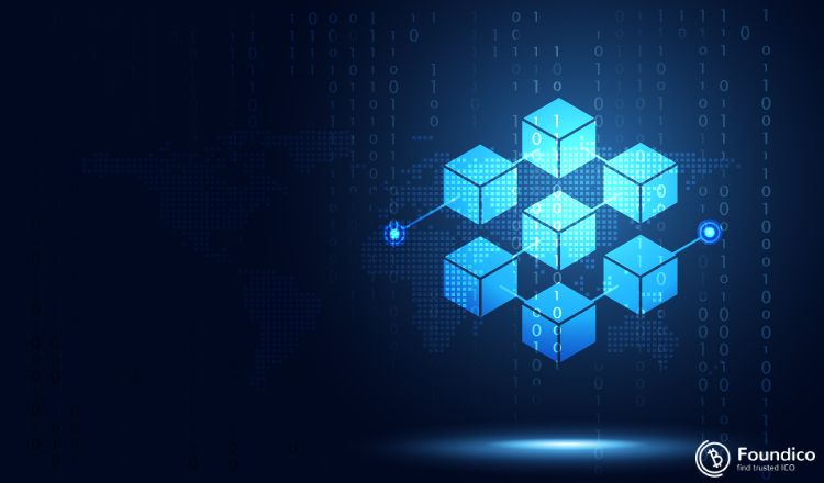 blockchain-05.jpg