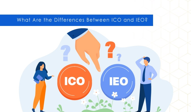 What Are the Differences Between ICO and IEO.jpg