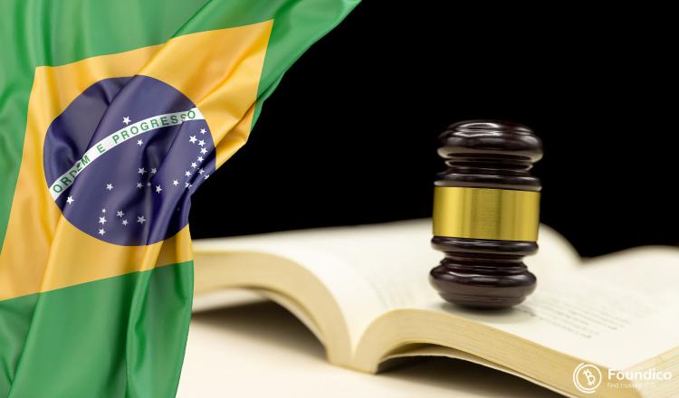 Brazil-04.jpg