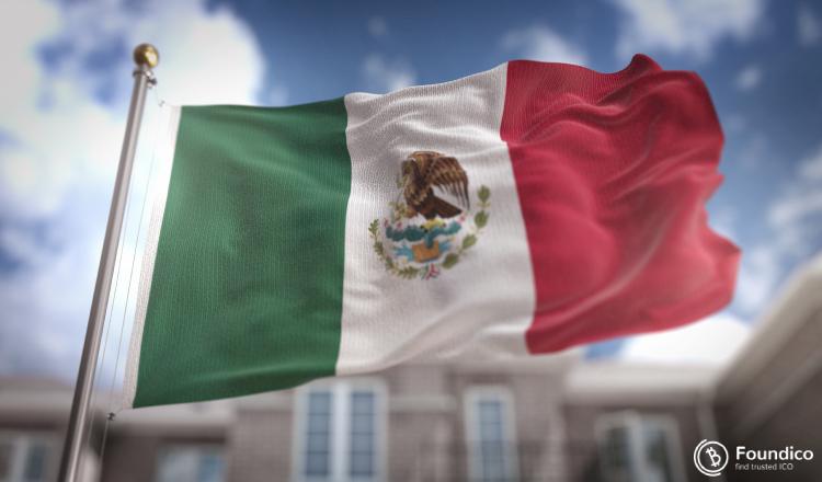 Mexico-v2.jpg