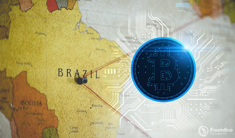 Brazil-06.jpg