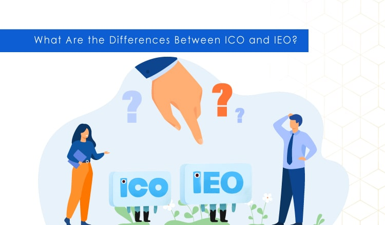 What Are the Differences Between ICO and IEO (3).jpg
