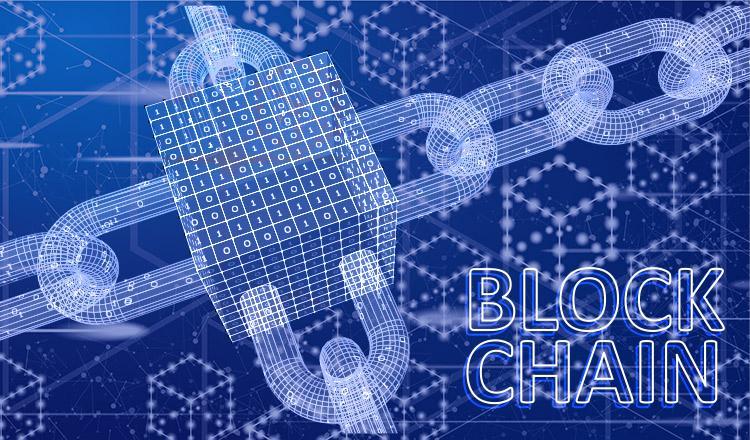 blockchain4 1.jpg