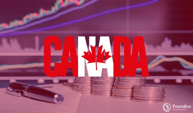 Canada-06.jpg