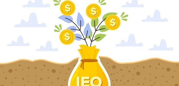 How to Invest in an IEO