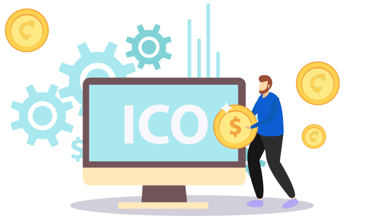 How does ICO (Initial Coin Offering) Work.jpg