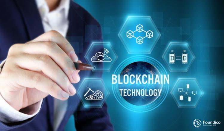 blockchain-technology-05-v2.jpg