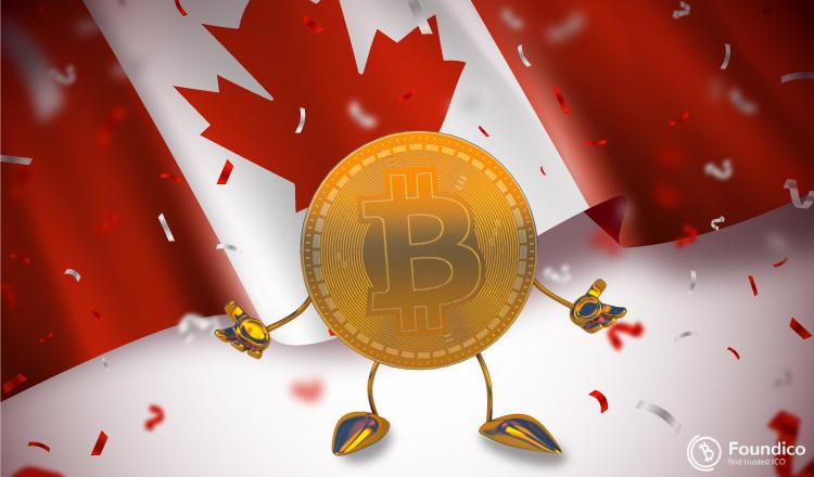 Canada-04.jpg