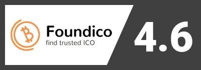 Escrowblock (ESCB) ICO rating