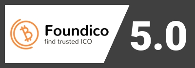 Ultra (UTA) ICO rating