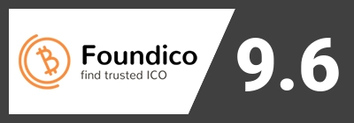 Adab Solutions (ADAB) ICO rating