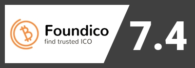 ArtPro (APT) ICO rating