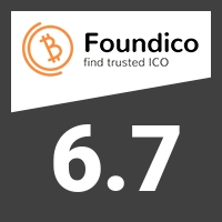 Mambocoin score on Foundico.com