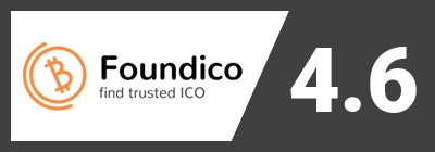 WeGen (WGC) ICO rating