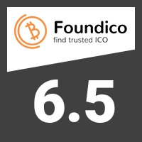 EtainPower score on Foundico.com
