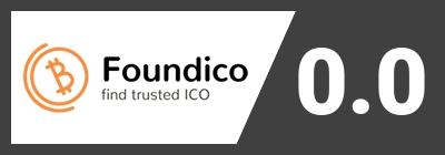 Binax (BIN) ICO rating