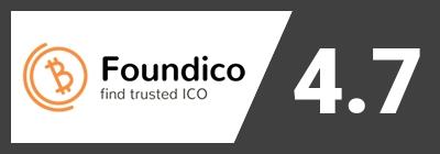 Airtoto (ATT) ICO rating