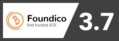 Aixeus (XAI) ICO rating