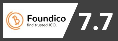 LivenPay (LVN) ICO rating