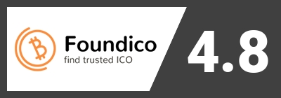 SP500Coin (SP500COIN) ICO rating