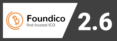 Gleecoin (GLEEC) ICO rating