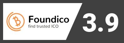 Kings Global Token (KSG) ICO rating