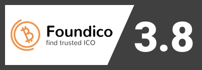 Betconix (NIXT) ICO rating