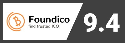 PointPay (PXP) ICO rating