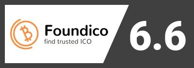 SWAPS Network (SWAP) ICO rating
