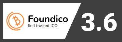 Payeercoin (PYC) ICO rating
