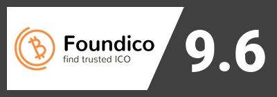 Okschain (OKS) ICO rating
