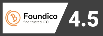 ψnetika score on Foundico.com
